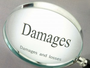 shutterstock_176282684  damages